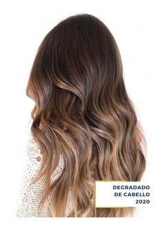 ¿Buscas inspiración para ese nuevo nuevo look? en ArteMásBelleza somos un salón de belleza con años de experiencia en degradados de cabello para mujer. Conoce más de nuestros servicios de salón de belleza en nuestro sitio web. #SalóndeBelleza #DegradadosdePeloparaMujer2020 #ArteMásBelleza #DegradadosparaCabellodeMujer2020 #SalóndeBellezaEdoMex Long Hair Styles, Hairstyles, Beauty, Hair Coloring, Short Hairstyles, Haircuts, Hairdos, Long Hairstyle, Hair Makeup