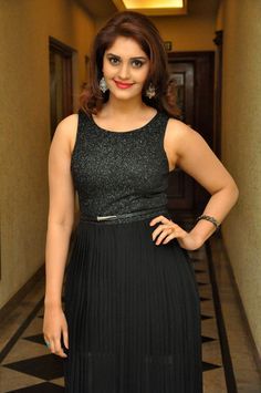 surabhi hot photos Photos, surabhi hot photos Pics, surabhi hot photos Photos Gallery, Stills, Pictures, surabhi hot photos Latest Pics, Photos, Stills, Images, Surabhi Actress Photos Stills Gallery - Indian Cinema GalleryPictures and Photo Gallery.