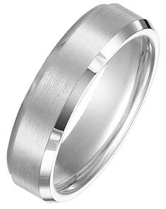 22 Best Triton Men S Wedding Bands Images Halo Rings Tungsten