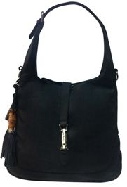 Concealed carry purse  $79