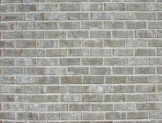 Jenkins-Gray-Beechwood-Brick-QS - PACKER BRICK