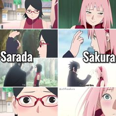 "1,497 Me gusta, 27 comentarios - Sakura Haruno♦^m/w Stefyhime❤️ (@uchlhasakura) en Instagram: ""'s post and edit❤ Too lazy to put watermarks Feel free to share❣️ But plz give creds! Ty❤️…"""