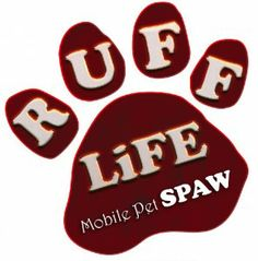 Portable pet dog grooming in North park needs understanding concerning grooming pets along with managing a business.