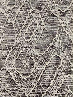 Creative Knitting Magazine- Autumn 2013