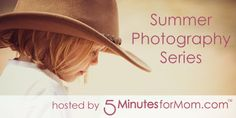 How to Take Better Photos with Flash – Summer Photography Series by Lolli.