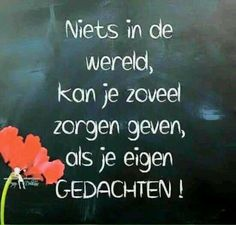 Echt waar he 😕 Best Quotes, Love Quotes, Funny Quotes, Inspirational Quotes, Wisdom Quotes, Words Quotes, Dutch Words, Coaching, Dutch Quotes