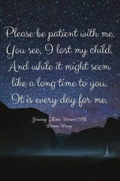 Survivors of Suicide Bereavement Support Association Inc (SOSBSA). SOS Survivors of Suicide Bereavement Support Association Inc (SOSBSA) is a non-profit. Grief Quotes Child, Grief Poems, Son Quotes, Mother Quotes, Quotes For Kids, Family Quotes, Losing A Child Quotes, Qoutes, Death Quotes