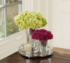 debi lilly design for Mother's Day | #Safeway #DebiLillyDesign #entertaining #homedecor