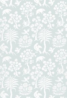 Free shipping on F Schumacher luxury wallpaper. Search thousands of wallpaper patterns. $10 swatches. SKU FS-5004353.