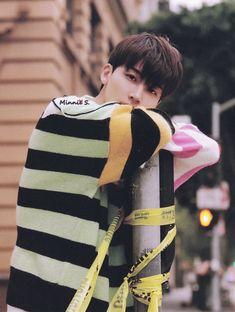 Wonwoo, Seungkwan, Hoshi, Vernon, Hip Hop, Choi Hansol, Jeonghan Seventeen, Seventeen Wallpapers, Best Kpop