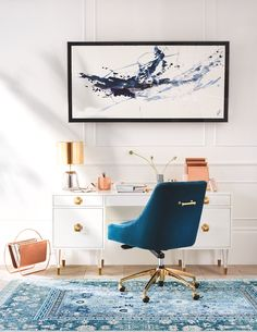 Interior Trends for 2018 Guest Post