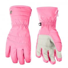 We are proud to stock some of the best childrens ski gloves available, with a premium quality collection that includes childrens Hestra. Childrens Ski Wear, Kids Skis, White Stone, Punch, Skiing, Gloves, Girls, Collection, Fashion