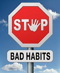 Whether it's smoking, overeating, or worrying, we all have bad habits we would love to get rid of. Behavioral psychology can help. It is one of the most-studied fields in psychology, and it offers great insight into how to break bad habits and build up healthy habits in their place. Realize the Rewa