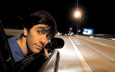 Nev schulman discovers the darker side of internet dating in catfish (picture: mtv) Catfish Tv, Nev Schulman, Fiction Film, Meet Local Singles, Funny Dating Quotes, Dating Profile, Documentary Film, Wedding Humor, Attractive Men