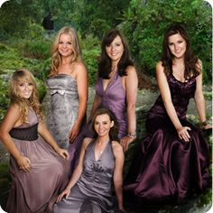 Google Image Result for http://themoontickets.files.wordpress.com/2011/04/celtic-woman_4_300.png%3Fw%3D640