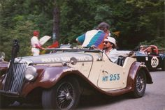 20 Best Bondurant images in 2017   Race cars, Cars, Vintage