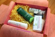 Vanity Trove in Malaysia is here! Awesome Wholesome theme for the month of MAY! Read more here: www.tauyanm.com #beautybox