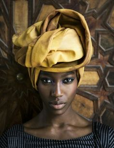Wrap it up headwraps photography