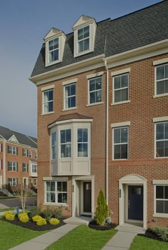 The Brand New Vienna Model At Westview South Picture Perfect