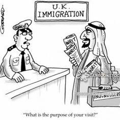 funny arabic cartoon hq