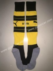 Cheap soccer jersey from topjersey Borussia Dortmund Home Yellow Soccer Socks-Borussia Dortmund,Soccer Equipment Soccer Accessories, Soccer Socks, Soccer Equipment, Short Socks, Kids Socks, Jersey Shorts, Sock Shoes, Sweatpants, Yellow