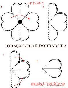 dobradura coração-flor cópia