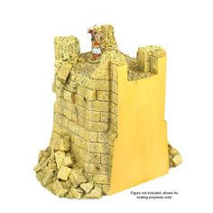First-Legion-TER013-Damaged-Tower-Section-7-75-W-x-11-5-D-x-10-H