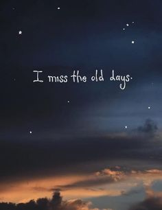 i miss my best friend quotes EXCLUSIVE & POWERFUL missing friends quotes will help you can express your feelings and gratitude when you miss your best friends. Missing Best Friend Quotes, Best Friend Quotes For Guys, Miss My Best Friend, Losing My Best Friend, I Miss You Quotes, Childhood Friends Quotes, Best Friend Quotes Instagram, Goodbye Quotes For Friends, Best Friend Miss You
