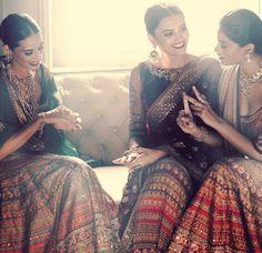 pn-weddings: Tarun Tahiliani