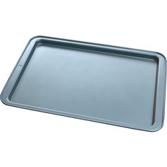 Fox Run Preferred Non-Stick 11 Inch x 17 Inch x .75 Inch Jelly Roll/Cookie Pan * Discover this special deal, click the image : Baking necessities
