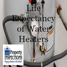 http://schultzpropertyinspections.com/2016/08/estimating-lifespan-water-heater/
