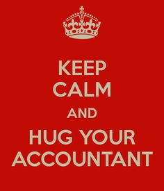 """National Hug Day!  Jerry """"The Music CPA"""" Catalano ♫   The Music CPA   ♫ We Hear Music in the Numbers! ♫   http://themusiccpa.com/  #NationalHugDay #hug #HugYourCPA #JerryCatalano #MusicRoyaltyAudit  #accountant #accounting #TaxPrep #TaxPreparation #Chicago #Lombard #Illinois #IL #CPA #MusicAccounting #EntertainmentAccountant #EntertainmentCPA  #MusicCPA #TheMusicCPA"""