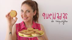 Portuguese Recipes, Brunch, Coco, Sweet Recipes, Sweet Treats, Food And Drink, Cupcakes, Apple, Dishes
