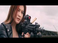 INCHISOAREA -FILM ACTIUNE - subtitrat in romana - YouTube Art Music, Music Artists, Youtube, Songs, World, You Complete Me, 2016 Movies, The World, Musicians