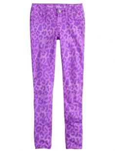 Justice Clothes for Girls Outlet | ... Print Knit Jeggings | Girls Pants & Cords Clothes | Shop Justice