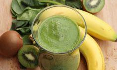 Recept na zázračný nápoj, ktorý vám pomôže očistiť si obličky!