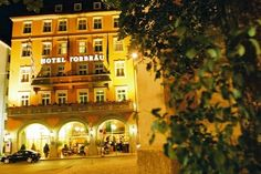 Dora and Edward disguise themselves at the Hotel Tobrau to surprise Hitler at the Hofbrauhaus at http://www.edwardwarethrillers.org. Read Key to Lawrence, 1934 Plot, and Map Plot (coming soon!) as well as Hitler's Nemesis. Follow the Edward Ware Thrillers Board at http://www.pinterest.com/lindabcargill/edward-ware-thrillers