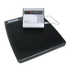 Bathroom Scale Décor   Befour PS6600 ST PS6600ST Super Tuff TakeAWeigh Scale * You can find out more details at the link of the image.(It is Amazon affiliate link) #l4l