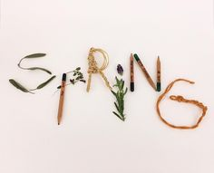 Today is the first day in spring - have a sprouting day