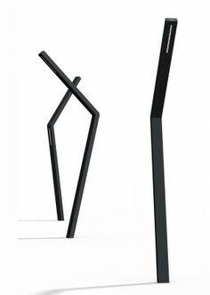 product design, decorative light poles, fiberglass light poles, light poles for homes, aluminum light poles, outdoor lighting, home depot, l...