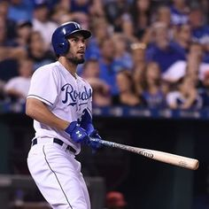 Sometimes you just know...  #ForeverRoyal #Royals   royals.com