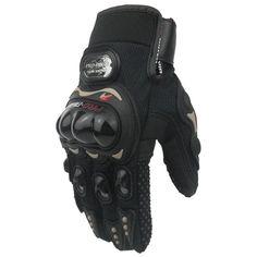 Probiker guantes motorcycle racing gloves  luvas motociclismo luvas de moto  luva moto motocross gloves knight motorbike gloves #jewelry, #women, #men, #hats, #watches