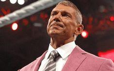Raw Wrestling, Wrestling Videos, Wrestling News, Wwe Raw Videos, Vince Mcmahon, Brock Lesnar, Charlotte Flair, Becky Lynch