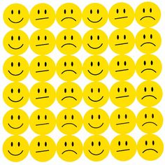 Oblique-Unique® 180 Gelbe Smiley Face Sticker ø - Lächeln - Neutral - Traurig Photo Wall Collage, Picture Wall, Collage Art, Smiley Sticker, Of Wallpaper, Wallpaper Backgrounds, Psychedelic Drawings, Smiley Faces, Face Stickers