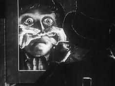Prism Archives Presents: Chevalier's Budoir: Le Nez Alexander Alexeïeff Claire Parker, 1963