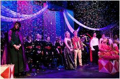 Magic Flute – The Musical was staged by the students of John Scottus School with The Alexandra College Chamber Orchestra back in March. I had the pleasure of taking pictures of this fantastic… Taking Pictures, Orchestra, Flute, Musicals, Stage, Magic, Concert, Concerts, Flutes