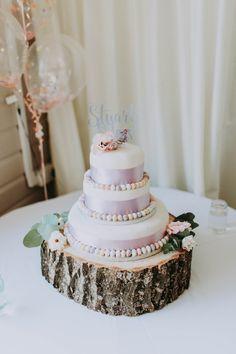 Mini egg themed wedding cake. Rustic wedding Car Themed Wedding, Our Wedding, Wedding Spreadsheet, Mini Eggs, Fancy Cars, Bridezilla, Fairy Lights, Spring Wedding, Wedding Anniversary