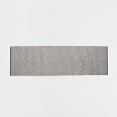 aa29cd5168 Geometric jacquard rug - Rugs - Decoration