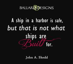 not what ships are built for  I  ballarddesigns.com