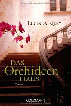 Das Orchideen Haus